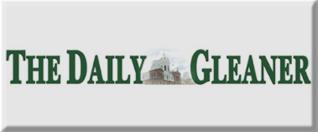 DailyGleaner