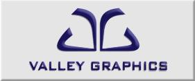 ValleyGraphics
