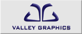 ValleyGraphics