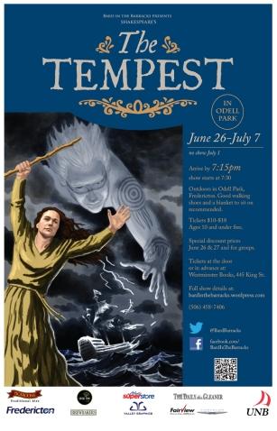 tempest_poster_2013-V2