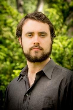 Alex Donovan