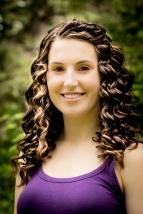 Kelsey Hines