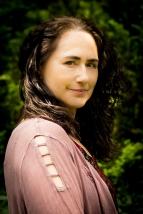 Elizabeth Goodyear