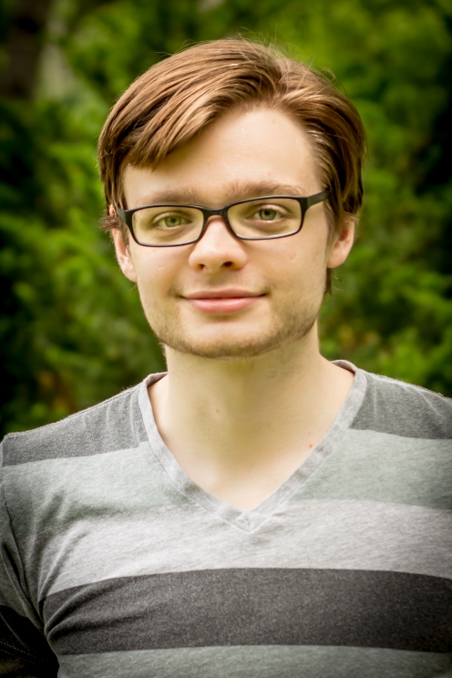 Matthew Chiasson