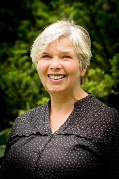 Lynn Addleman